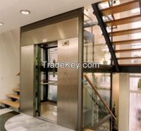 Delfar economic villa elevator for home use