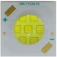 Sell 15W FC Series COB  LED Light source
