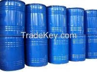 Sodium chlorite 20% 25% 31% Liquid