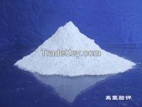 Potassium Perchlorate 99.2% min
