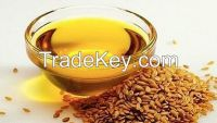 Organic Sesame Oil / gingelly oil with 99% fatty acid