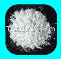 Trichloroisocyanuric Acid(TCCA) 87-90-1