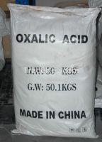 Best quality! jumbo bag!Oxalic Acid