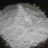 Calcium Bicarbonate 99% /99.5%