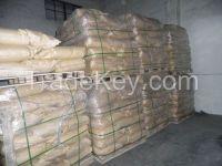 fumaric acid /CAS No.110-17-8