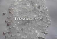 2015 hot sale high quality LLDPE