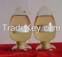 shampoo foaming agent liquid 6501 CDEA