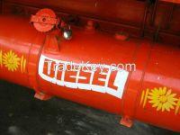 Diesel-D2