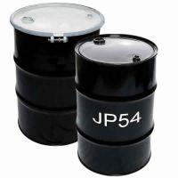 Russia Origin Jp54