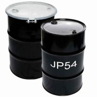 JP54 ALREADY IN TANK
