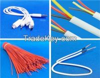 Multifunction USB Cable/Charge Cable