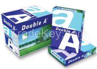 Original Double A A4 Copy Paper 80 GSM