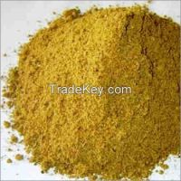 animal feed additive fish meal with high protein