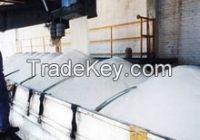 Thailand Refined Sugar ICUMSA 45