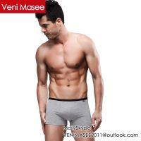 high quality best underwear for men online wholesale manufacturer