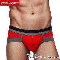 high quality cheap mens briefs underwear wholesale