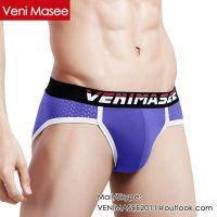 sexy mens briefs underwear online wholesale manufacturer