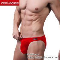 best sexy fashion bikini briefs mens underwear wholesale