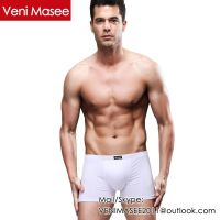 best sexy underwear for mens boxers wholesale