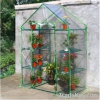 Sell greenhouse