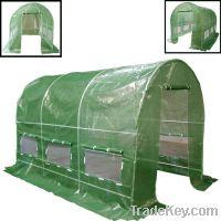 Sell big walk in greenhouse