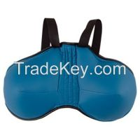 Boxing Guard, Boxing Chest Guard, Boxing Gear, Customize Boxing Chest Guard