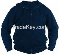 Stock lot hoodies, plus size hoodies, Fleece Hoodies,