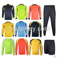 Goalkeeper Uniform, Fast Shipping 2015 season home Juveniles soccer jersey, football wear, Soccer Wear, Soccer Uniform, Football Uniform, Clubs teams soccer jerseys, National teams football jerseys