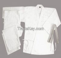 Martial Arts Karate Gi Uniform, Martial Arts Judo Gi Uniform,