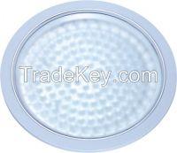 Sell LED Kitchen Lamp
