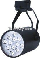 Sell LED Track Light