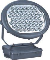 Sell LED Flood Light