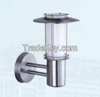 Sell LED Stainless Steel Light