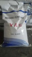 RDP Powder