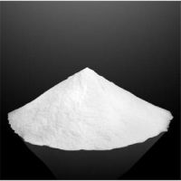 Methyl Hydroxy Ethyl Cellulose (MHEC) For Paints