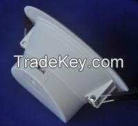 """4"""" Thermal Plastic LED Downlights"""