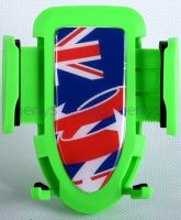 Australia 2018 World Cup Logo of Nations Cell Phone Holder For Car from Manufacture