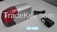 Electric Pencil Sharpener(RS-4631)