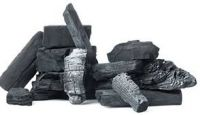 BBQ Coconut Shell Charcoal