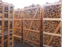Cheapest Dried Quality Kiln Firewood