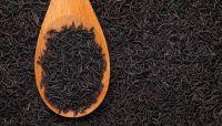 Premium Black Tea with OEM Private Label Bag