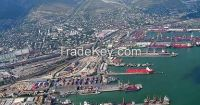 we have oil storage tanks for lease at ROTTERDAM COMMERCIAL SEA PORT STORAGE FACILITIES...Our SKYPE ID......nizhnevartovskneft