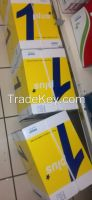 Paper type we supply: A4, A3 Copier Paper (80gsm/75gsm/70gsm/90gsm) and other papers