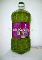 Grape Seeds Oil