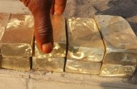 24 +Carats gold