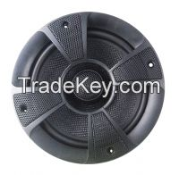"""Quality 2-way coaxial speaker 6"""""""