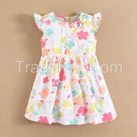 sell Baby Girl Summer Dress