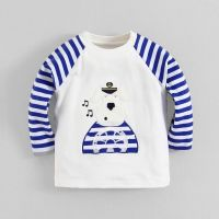 baby clothes for babies Baby boy t shirt