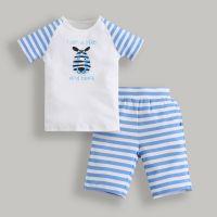 sell Baby Clothes Sets Baby Boy Sets Kids Set Summer Sets short tee shorts
