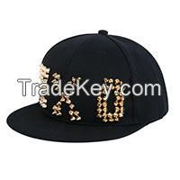 Basebal Caps, Fashion Bucket Hats, Promotional Hats, Snapback Cap , Straw Hat